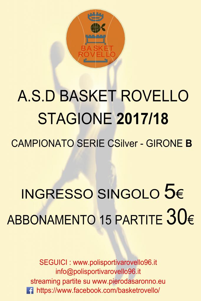 Stagione 17-18 Cartello Costo Ingresso_5